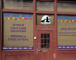 MORE 24-HOUR CHILD CARE COMING SOON!